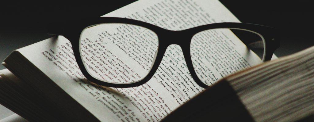 Pretension Lesson: Use Books to Look Smart